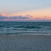 Fototapety z plażami